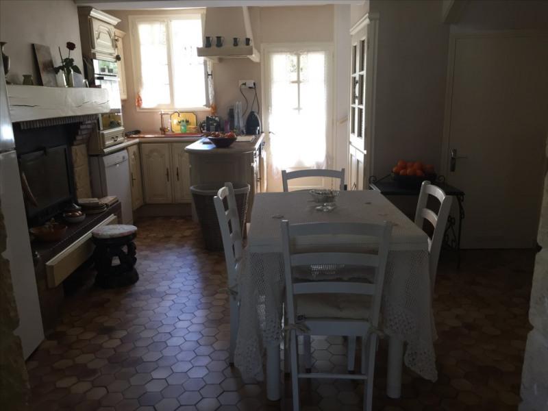 Vente maison / villa Six fours les plages 367500€ - Photo 6