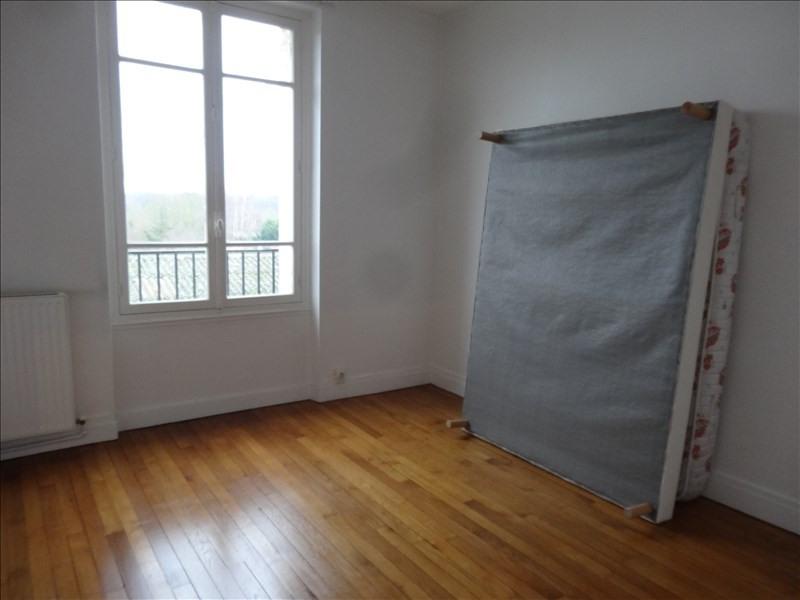 Alquiler  casa Chambourcy 1500€ CC - Fotografía 2