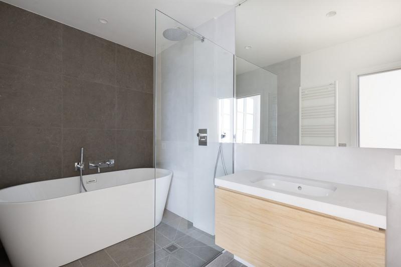 Deluxe sale apartment Paris 7ème 2585000€ - Picture 16