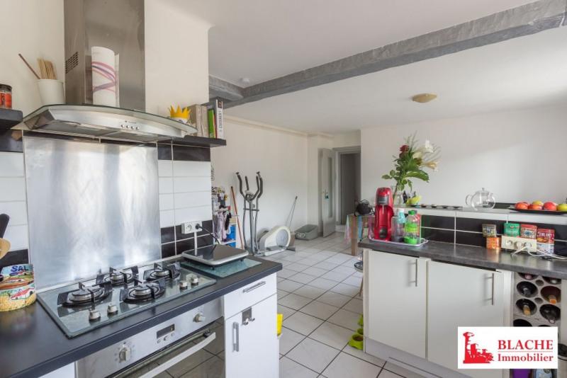 Vente appartement Livron sur drome 88000€ - Photo 5