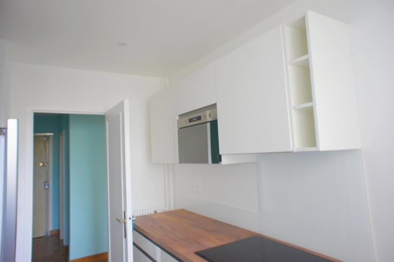 Location appartement Paris 14ème 1350€ CC - Photo 16