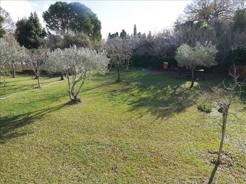 Vente maison / villa Pezilla la riviere 320000€ - Photo 6
