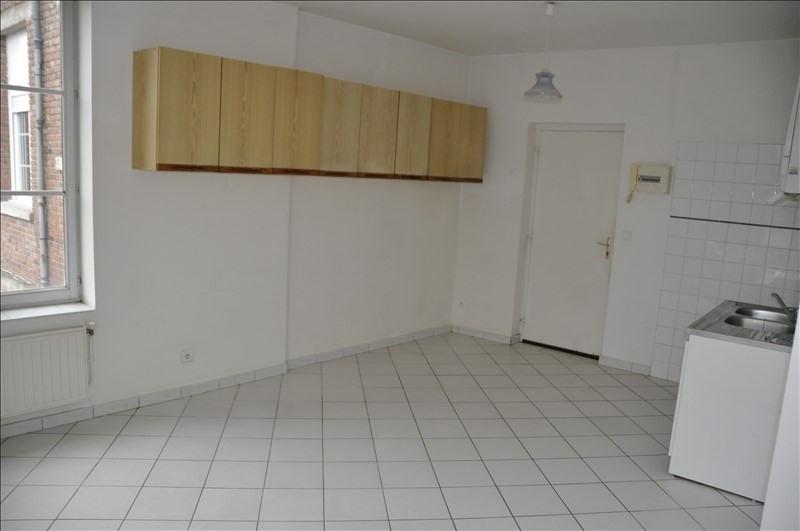 Vente appartement Soissons 60000€ - Photo 3