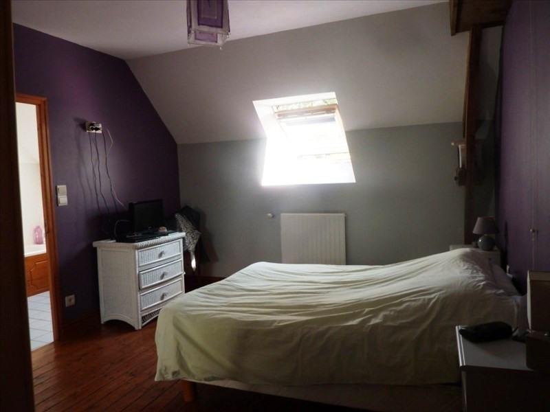 Vente maison / villa Melle 140400€ - Photo 10