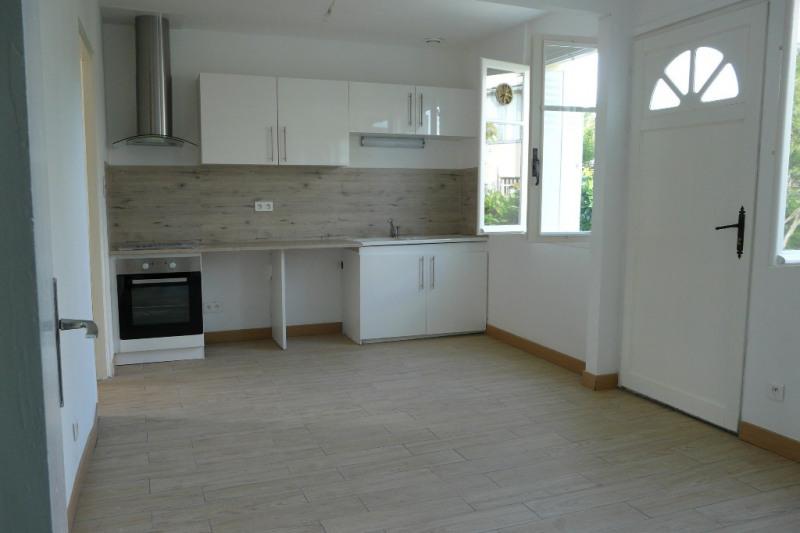 Location maison / villa Bram 750€ CC - Photo 4