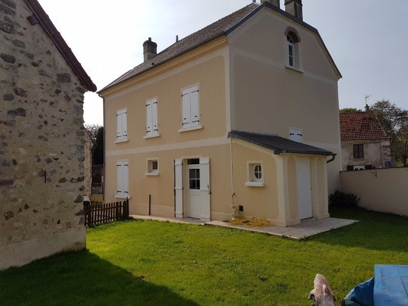 Vente maison / villa La ferte milon 245 000€ - Photo 12