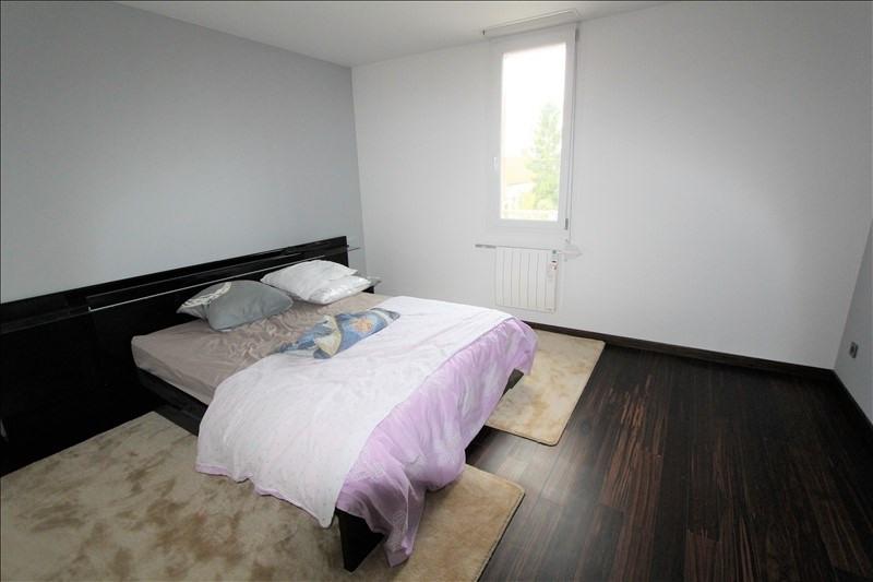 Sale house / villa Douai 228000€ - Picture 9