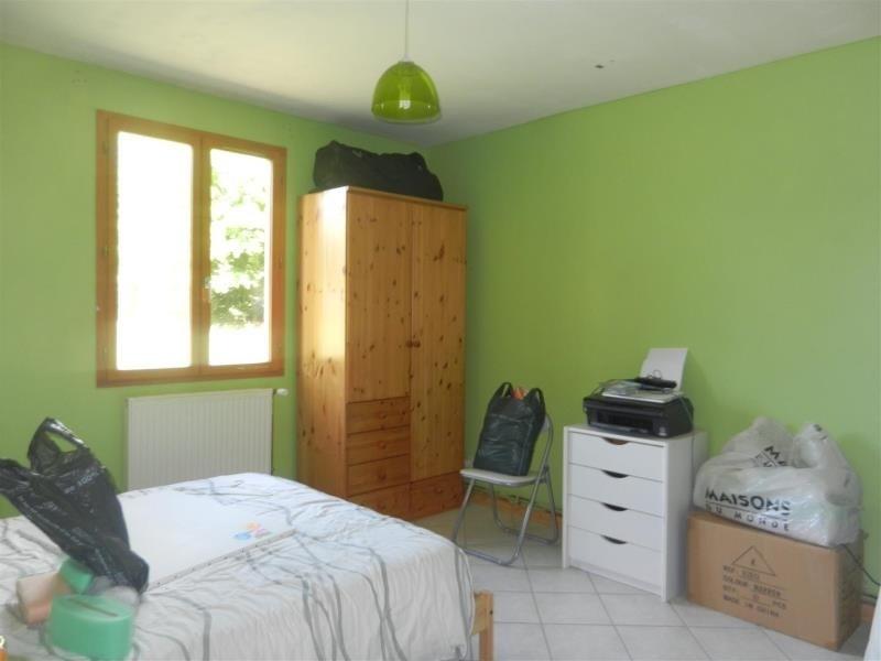 Vente maison / villa Epernon 233000€ - Photo 10
