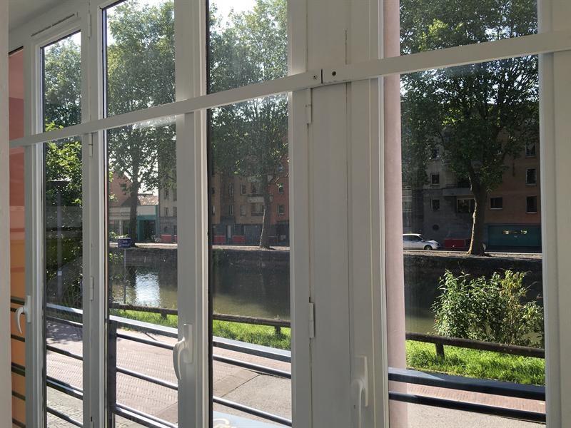 Vente appartement Lille 199500€ - Photo 4