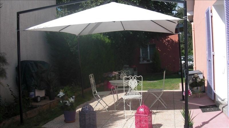 Sale house / villa Oizon 140000€ - Picture 3
