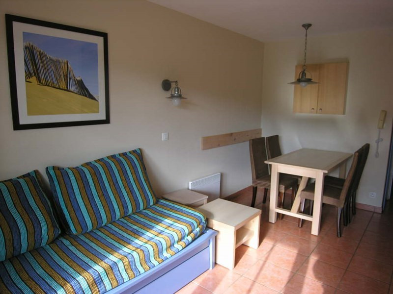 Vacation rental apartment Lacanau-ocean 395€ - Picture 4