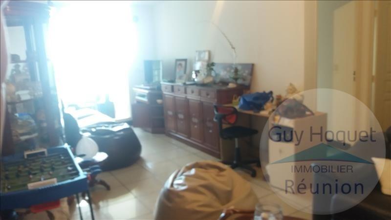 Vente appartement Sainte clotilde 138000€ - Photo 7