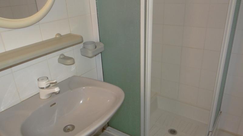 Vente appartement La croix valmer/ gigaro 169000€ - Photo 5