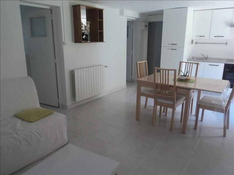 Vente maison / villa La seyne sur mer 410000€ - Photo 10