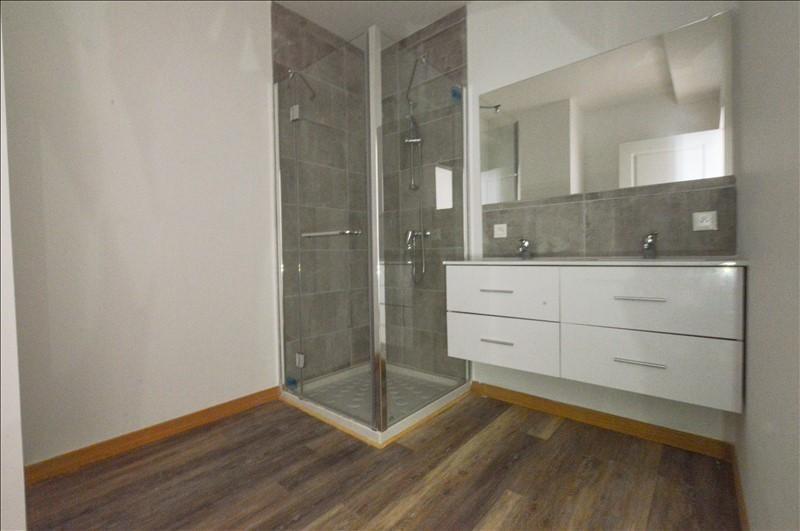 Vente appartement Pau 135000€ - Photo 4