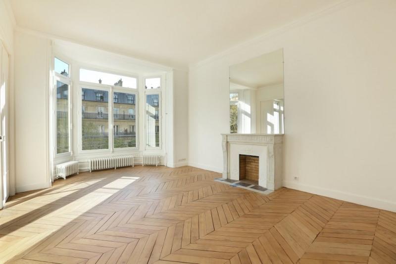 Aрендa квартирa Paris 17ème 6435€ CC - Фото 4