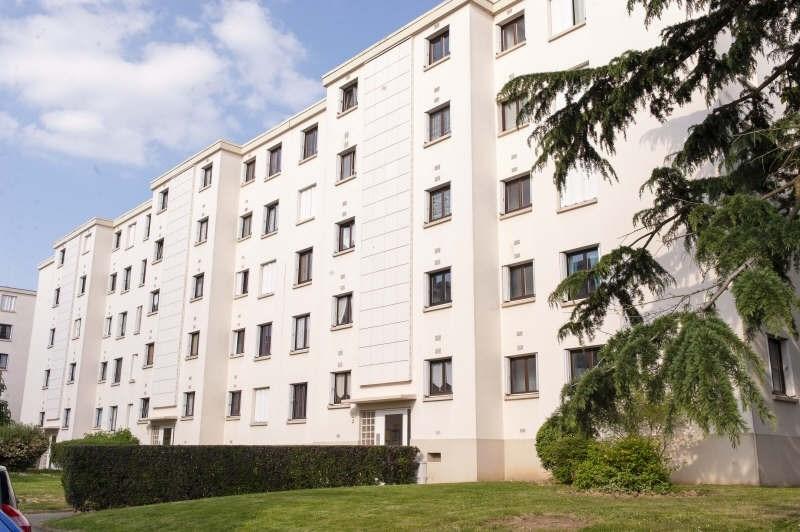 Revenda apartamento Bois d arcy 196000€ - Fotografia 9