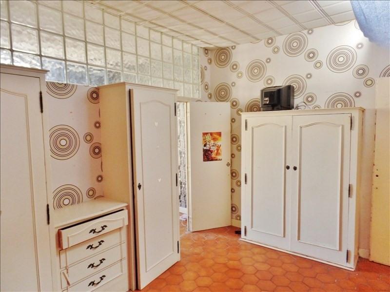 Vente appartement La ciotat 136000€ - Photo 4