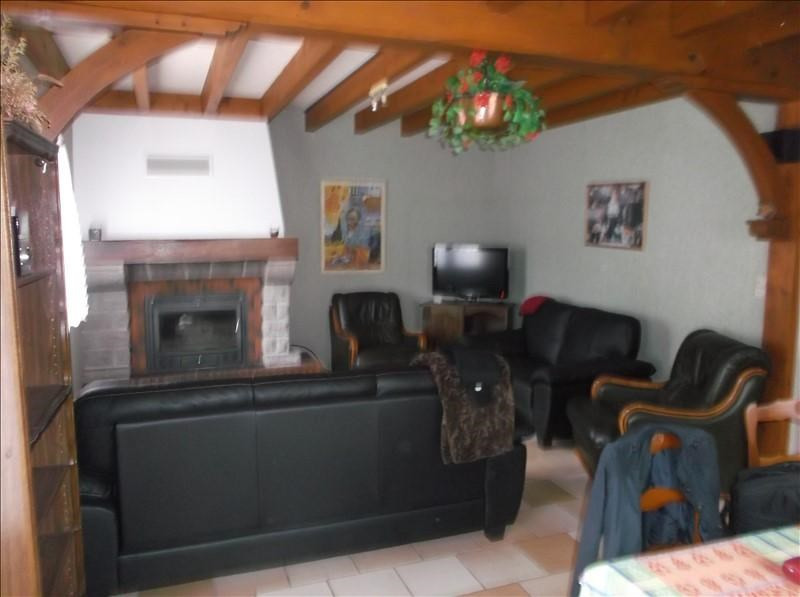 Vente maison / villa Laruns 237 000€ - Photo 2