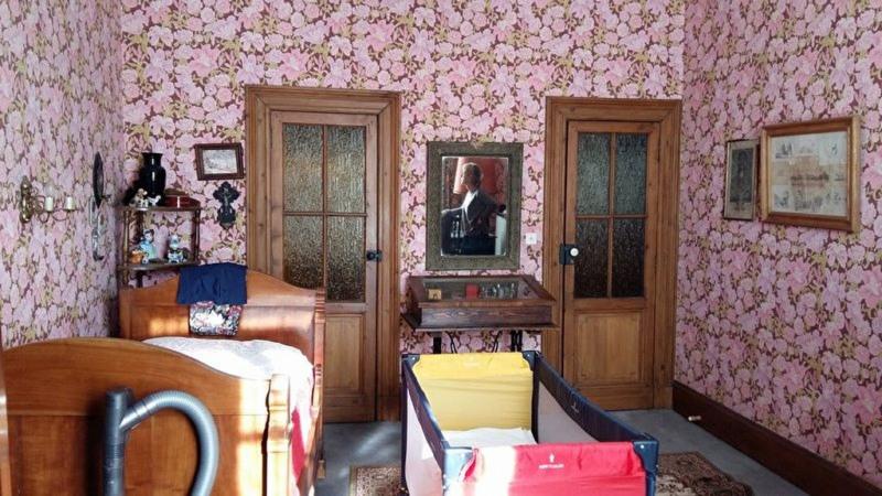 Sale house / villa Agen 392200€ - Picture 6