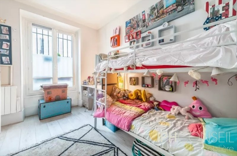 Vente appartement Neuilly sur seine 630 000€ - Photo 3