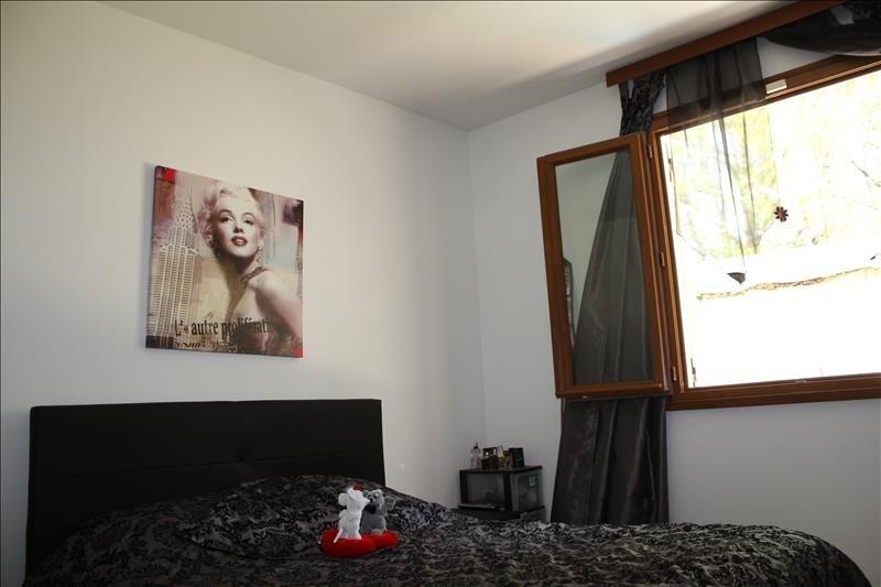 Verkoop  huis Maintenon 201000€ - Foto 5