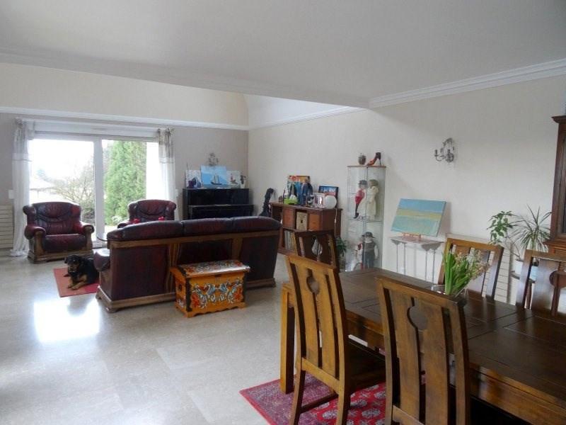 Vente de prestige maison / villa Vetraz monthoux 990000€ - Photo 5