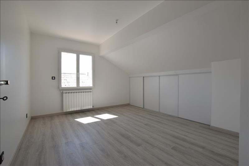 Sale house / villa Sendets 286000€ - Picture 4