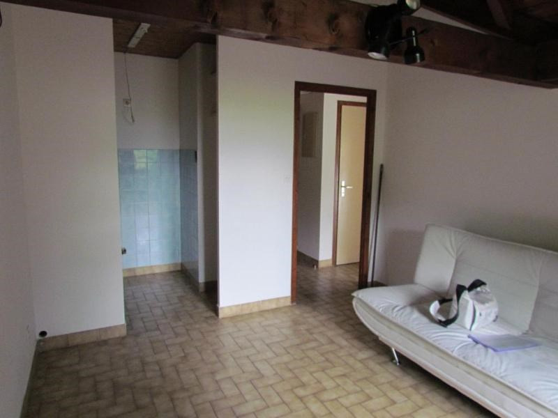 Location appartement Reignier-esery 595€ CC - Photo 4