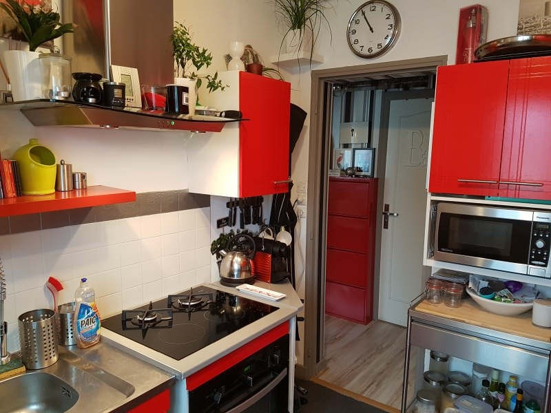 Vente appartement Sarzeau 74 000€ - Photo 2
