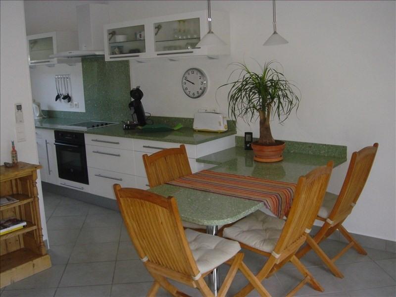 Sale house / villa Amelie les bains palalda 270000€ - Picture 1