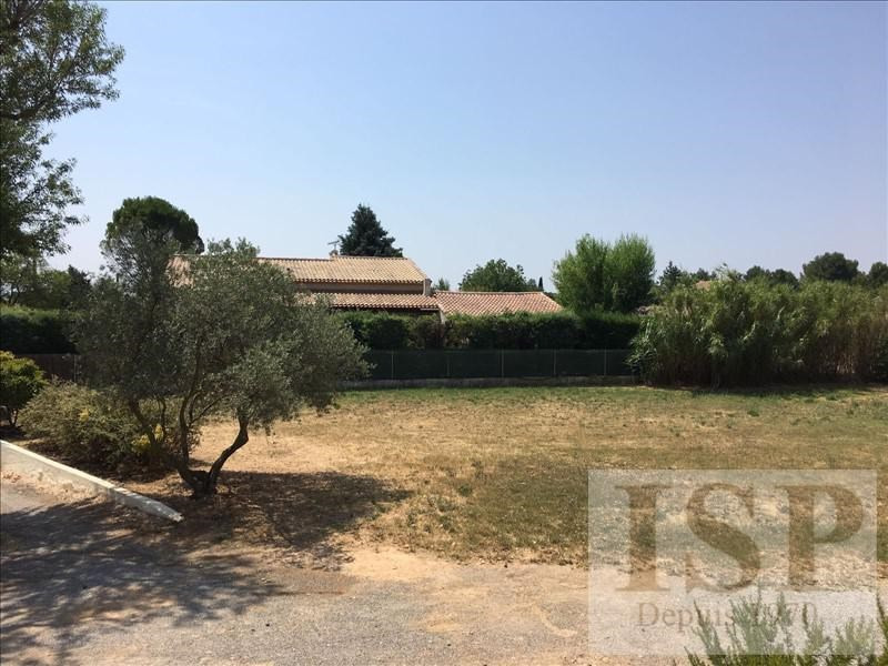 Location maison / villa Les milles 1400€ +CH - Photo 4