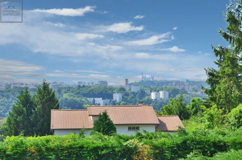 Sale house / villa Saint didier au mont d'or 695000€ - Picture 6