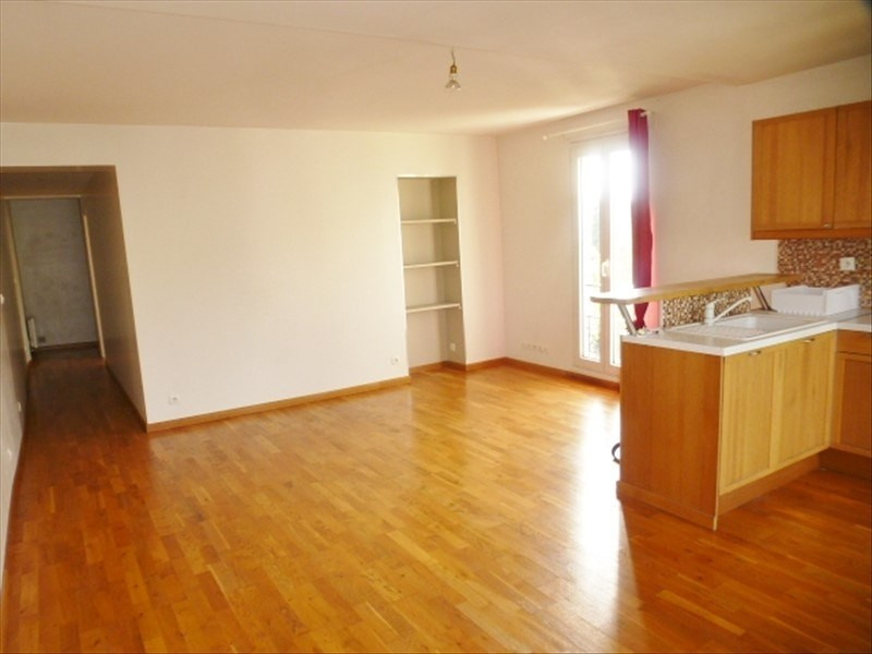 Vente appartement Le perreux sur marne 254 000€ - Photo 2