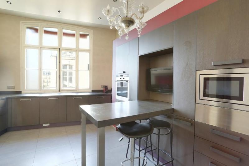 Престижная продажа квартирa Paris 16ème 3490000€ - Фото 9