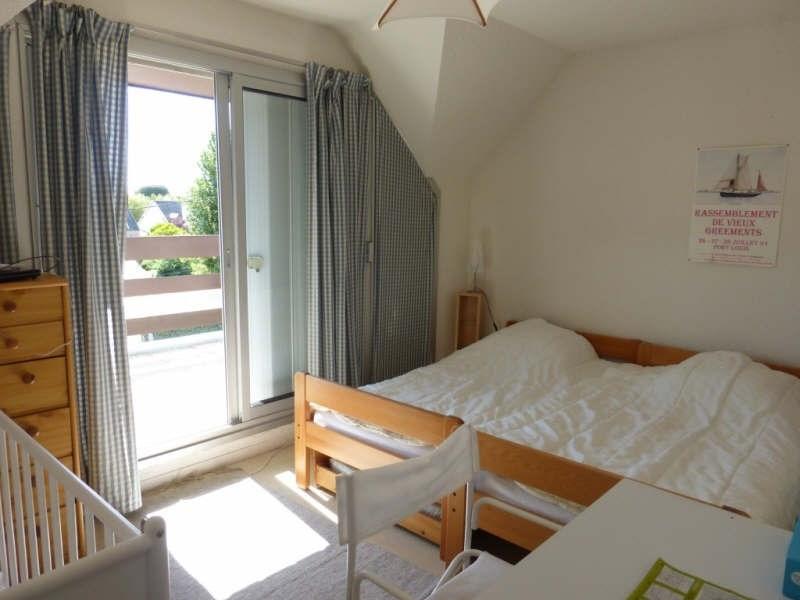 Vente appartement Carnac 179000€ - Photo 4