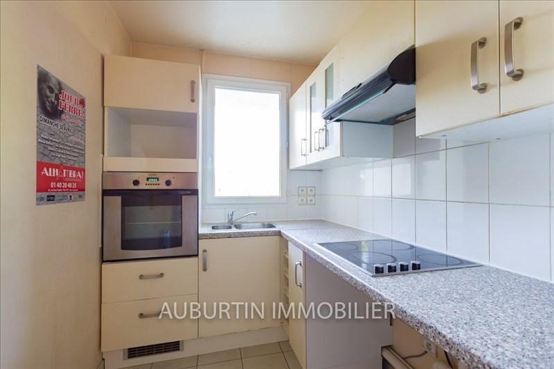 Vente appartement La plaine st denis 378000€ - Photo 6