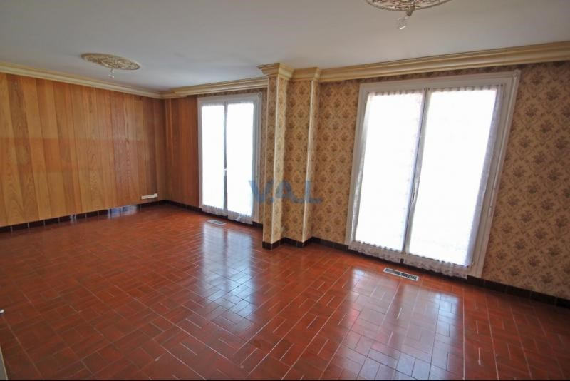 Vente maison / villa Limeil-brévannes 339000€ - Photo 3
