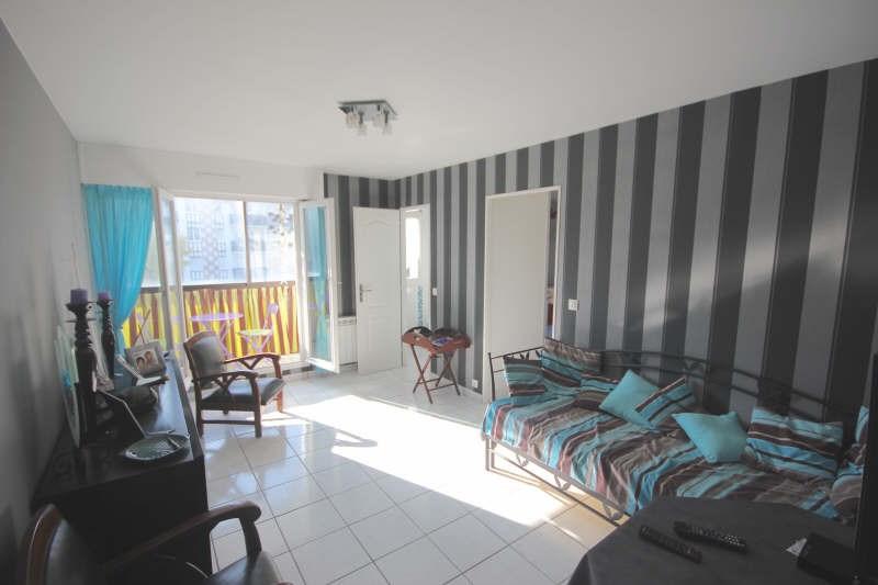 Vente appartement Villers sur mer 143000€ - Photo 3