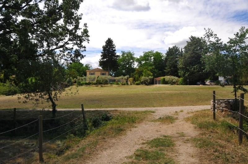 Deluxe sale house / villa Aix en provence 1980000€ - Picture 4