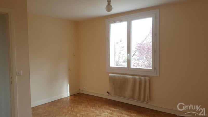 Alquiler  casa Bretteville sur odon 900€ CC - Fotografía 9