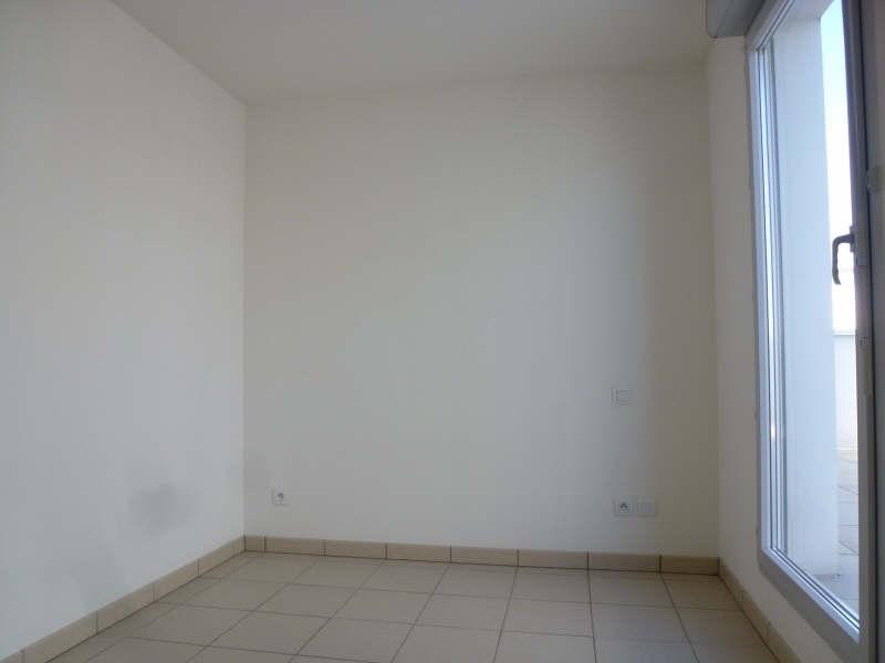 Rental apartment Toulouse 994€ CC - Picture 7