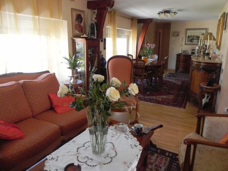 Sale apartment Perros guirec 342705€ - Picture 3