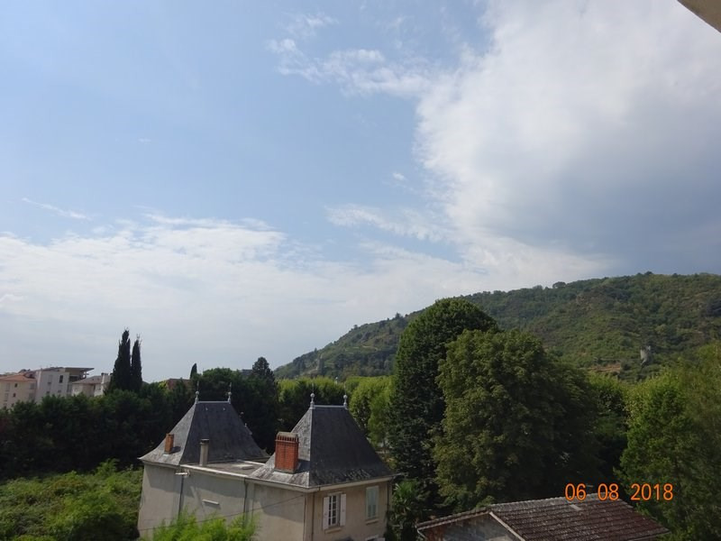 Rental apartment Tain l hermitage 670€ CC - Picture 8