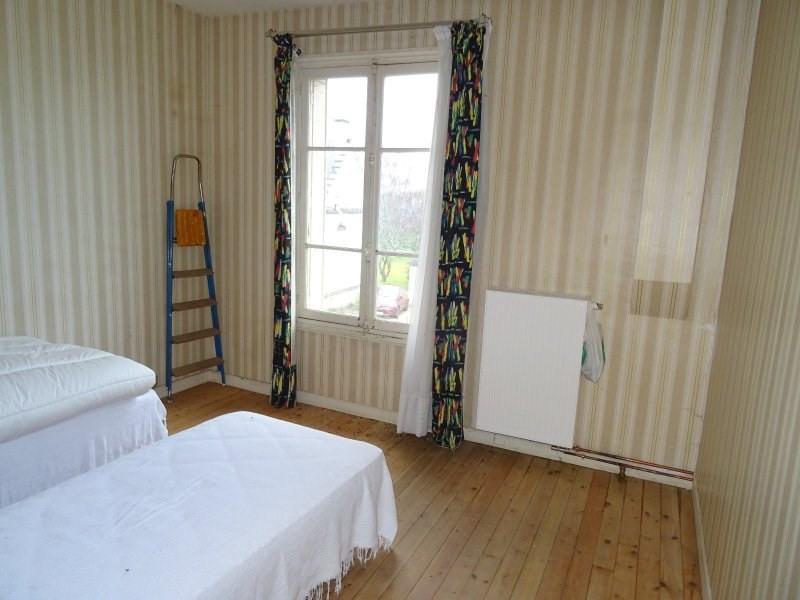 Sale house / villa Villers cotterets 169500€ - Picture 6