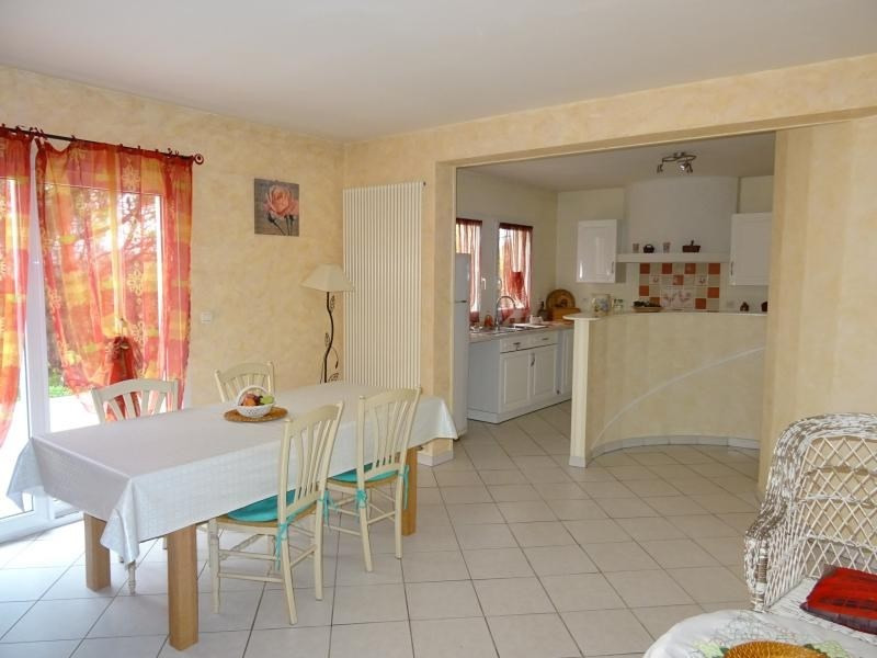 Vente de prestige maison / villa Pernay 674000€ - Photo 7
