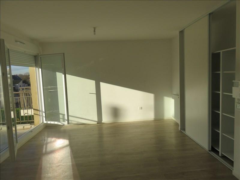 Location appartement Meaux 662€ CC - Photo 3
