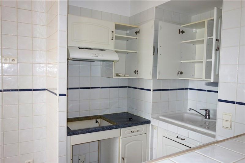 Location appartement La londe les maures 922€ CC - Photo 5
