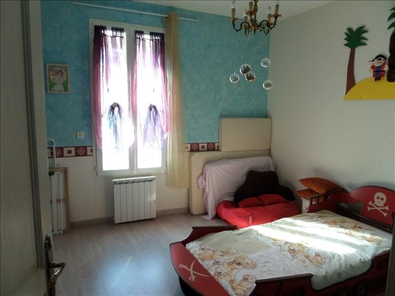 Vente maison / villa Perols 204000€ - Photo 4