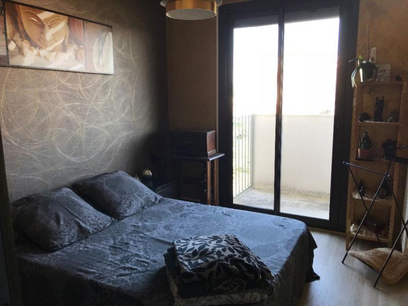 Sale apartment Colomiers 169000€ - Picture 6